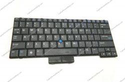 HP-COMPAQ-2510-KEYBOARD |فروشگاه لپ تاپ اسکرین | تعمیر لپ تاپ