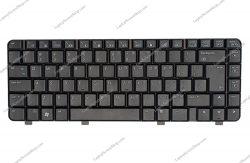 HP-COMPAQ-530-KEYBOARD |فروشگاه لپ تاپ اسکرین | تعمیر لپ تاپ