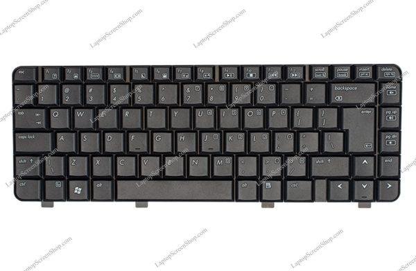 HP-COMPAQ-530-KEYBOARD |فروشگاه لپ تاپ اسکرين | تعمير لپ تاپ