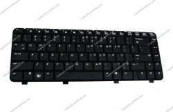 HP-COMPAQ-6720-6520-KEYBOARD |فروشگاه لپ تاپ اسکرین | تعمیر لپ تاپ