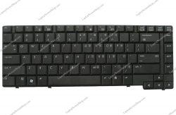 HP-COMPAQ-6730-KEYBOARD |فروشگاه لپ تاپ اسکرین | تعمیر لپ تاپ