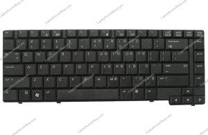 HP-COMPAQ-6730-KEYBOARD |فروشگاه لپ تاپ اسکرين | تعمير لپ تاپ