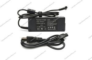 HP-ENVY-23-D034-ADAPTOR |فروشگاه لپ تاپ اسکرين | تعمير لپ تاپ