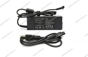 HP-ENVY-23-D038CB-ADAPTOR |فروشگاه لپ تاپ اسکرين | تعمير لپ تاپ