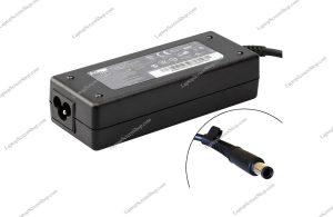 HP-G61-400-ADAPTOR |فروشگاه لپ تاپ اسکرين | تعمير لپ تاپ