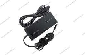 HP-OMEN-15-5000- NO ADAPTOR |فروشگاه لپ تاپ اسکرين | تعمير لپ تاپ