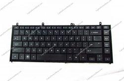 HP-PROBOOK-4320-KEYBOARD |فروشگاه لپ تاپ اسکرین | تعمیر لپ تاپ