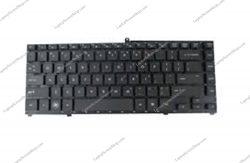 HP-PROBOOK-4411-KEYBOARD |فروشگاه لپ تاپ اسکرین | تعمیر لپ تاپ