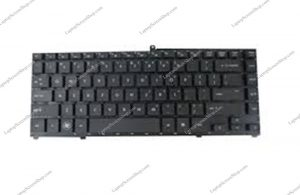 HP-PROBOOK-4411-KEYBOARD |فروشگاه لپ تاپ اسکرين | تعمير لپ تاپ