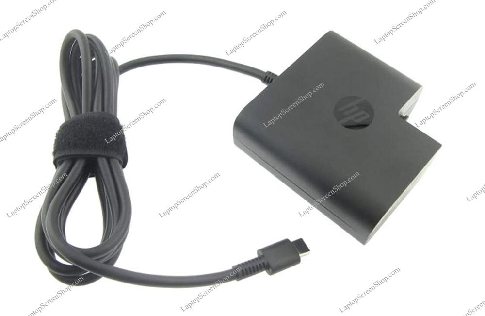 HP-X2-210-G2-SERIES-ADAPTOR |فروشگاه لپ تاپ اسکرين | تعمير لپ تاپ