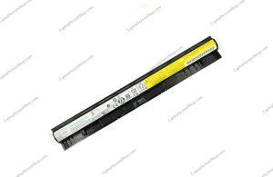 LENOVO-IDEAPAD-Z5070-BATTERY |فروشگاه لپ تاپ اسکرين | تعمير لپ تاپ