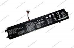 LENOVO-LEGION-Y520-15LKB-BATTERY |فروشگاه لپ تاپ اسکرین | تعمیر لپ تاپ