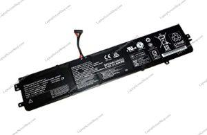 LENOVO-LEGION-Y520-15LKB-BATTERY |فروشگاه لپ تاپ اسکرين | تعمير لپ تاپ