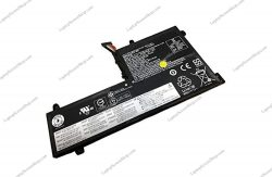 LENOVO-LEGION-Y000-BATTERY |فروشگاه لپ تاپ اسکرین | تعمیر لپ تاپ