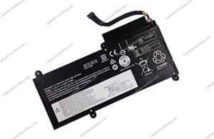 LENOVO-THINKPAD-E450-BATTERY |فروشگاه لپ تاپ اسکرين | تعمير لپ تاپ
