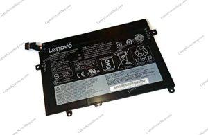 LENOVO-THINKPAD-E470-BATTERY |فروشگاه لپ تاپ اسکرين | تعمير لپ تاپ