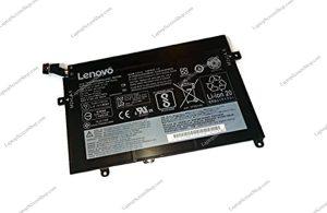LENOVO-THINKPAD-E475-BATTERY |فروشگاه لپ تاپ اسکرين | تعمير لپ تاپ