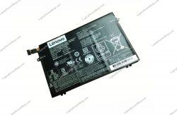 LENOVO-THINKPAD-E580-BATTERY |فروشگاه لپ تاپ اسکرین | تعمیر لپ تاپ