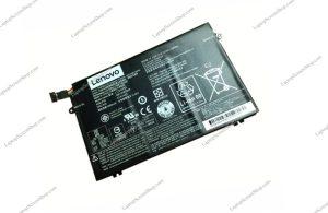 LENOVO-THINKPAD-E580-BATTERY |فروشگاه لپ تاپ اسکرين | تعمير لپ تاپ