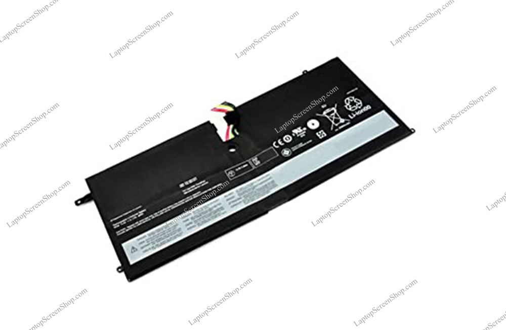 LENOVO-THINKPAD-X1-CARBON-3443A92-BATTERY |فروشگاه لپ تاپ اسکرين | تعمير لپ تاپ