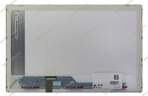 MSI-FX-600 |HD|فروشگاه لپ تاپ اسکرين| تعمير لپ تاپ