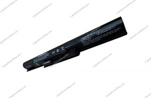 SONY-VAIO-SVF-14215-SC-BATTERY |فروشگاه لپ تاپ اسکرين | تعمير لپ تاپ