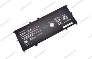 SONY-VAIO-SVF-15-N-17-SNS-BATTERY |فروشگاه لپ تاپ اسکرين | تعمير لپ تاپ