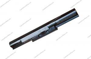 SONY-VAIO-SVF-152-16SAB-BATTERY |فروشگاه لپ تاپ اسکرين | تعمير لپ تاپ