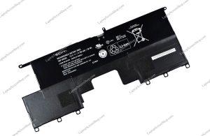 SONY-VAIO-SVP-132-2K-4EB-BATTERY |فروشگاه لپ تاپ اسکرين | تعمير لپ تاپ