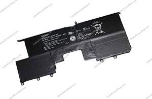 SONY-VAIO-SVP-132A1CL-BATTERY |فروشگاه لپ تاپ اسکرين | تعمير لپ تاپ