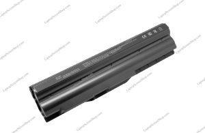 SONY-VAIO-VPZ117-BATTERY |فروشگاه لپ تاپ اسکرين | تعمير لپ تاپ