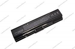 TOSHIBA-SATELLITE-L200-BATTERY  فروشگاه لپ تاپ اسکرین   تعمیر لپ تاپ
