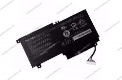 TOSHIBA-SATELLITE-L50-BATTERY  فروشگاه لپ تاپ اسکرین   تعمیر لپ تاپ
