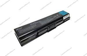 TOSHIBA-SATELLITE-L500-BATTERY |فروشگاه لپ تاپ اسکرين | تعمير لپ تاپ