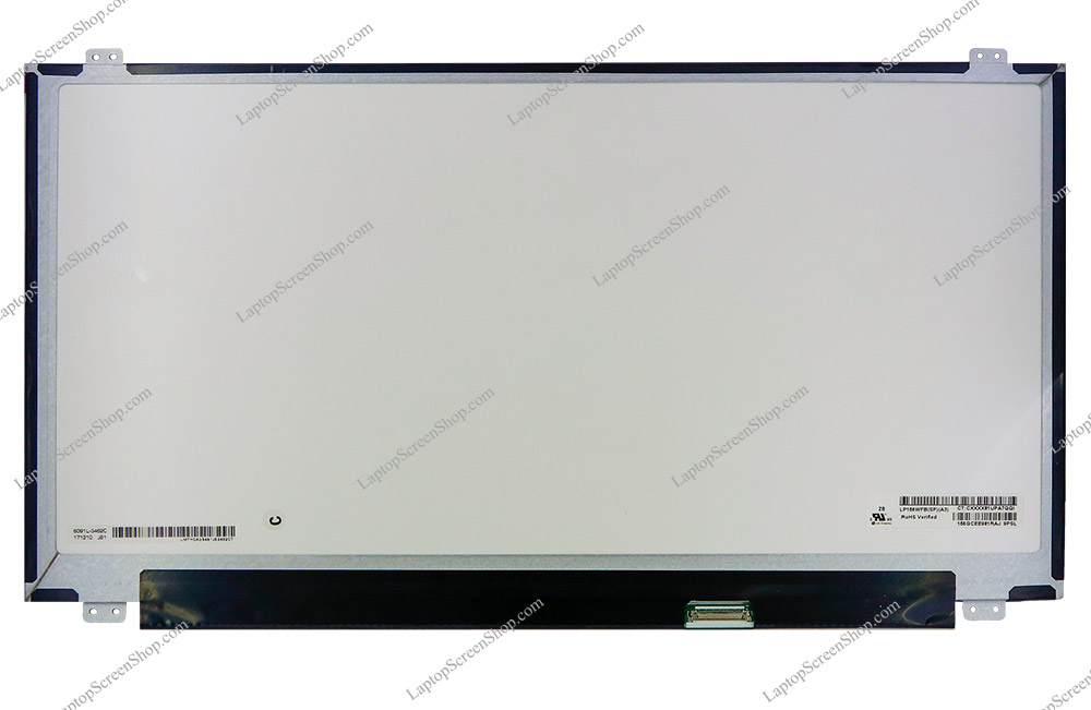 ACER-NITRO-5-AN515-31-52RH |FHD|فروشگاه لپ تاپ اسکرين| تعمير لپ تاپ