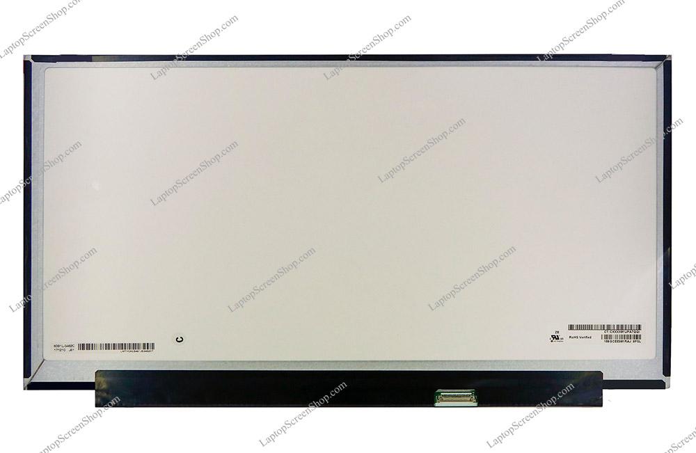 ACER-SPIN-7-SP714-51-M0BK |FHD|فروشگاه لپ تاپ اسکرين| تعمير لپ تاپ
