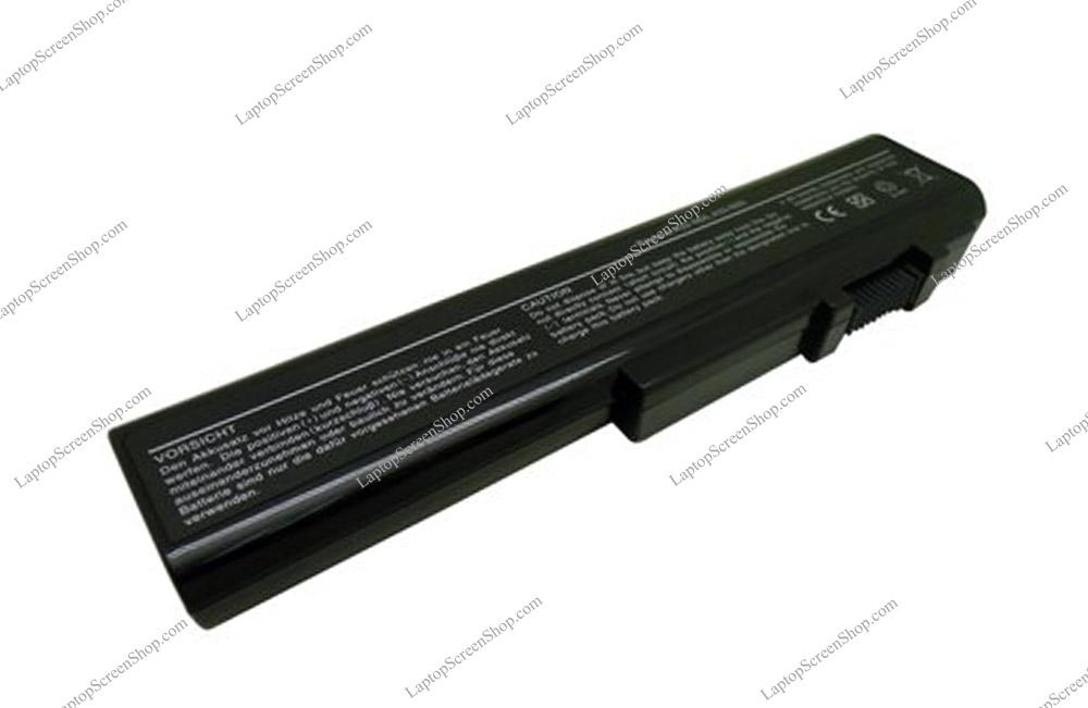 ASUS-N50VC-BATTERY |فروشگاه لپ تاپ اسکرين | تعمير لپ تاپ