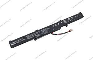 ASUS-N552V-BATTERY |فروشگاه لپ تاپ اسکرين | تعمير لپ تاپ