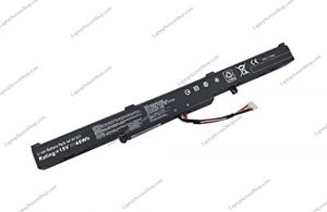 ASUS-N552VM-BATTERY |فروشگاه لپ تاپ اسکرين | تعمير لپ تاپ