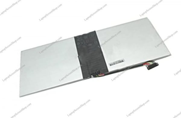 ASUS-TRANSFORMER-3-PRO-T303-UA-BATTERY |فروشگاه لپ تاپ اسکرين | تعمير لپ تاپ
