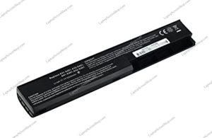 ASUS-X501-BATTERY |فروشگاه لپ تاپ اسکرين | تعمير لپ تاپ