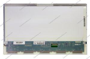 ASUS-ZENBOOK-FLIP-UM462-DA-AI-SERIES |FHD|فروشگاه لپ تاپ اسکرين| تعمير لپ تاپ