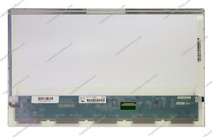 ASUS-ZENBOOK-FLIP-UM462-DA-BB51T-CB |FHD|فروشگاه لپ تاپ اسکرين| تعمير لپ تاپ