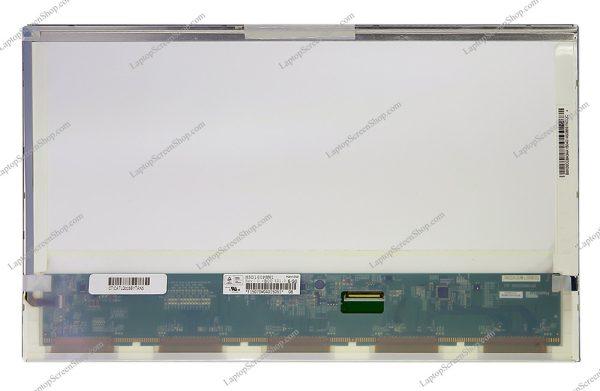 ASUS-ZENBOOK-FLIP-UM462-DA-BB51T-CB  FHD فروشگاه لپ تاپ اسکرين  تعمير لپ تاپ