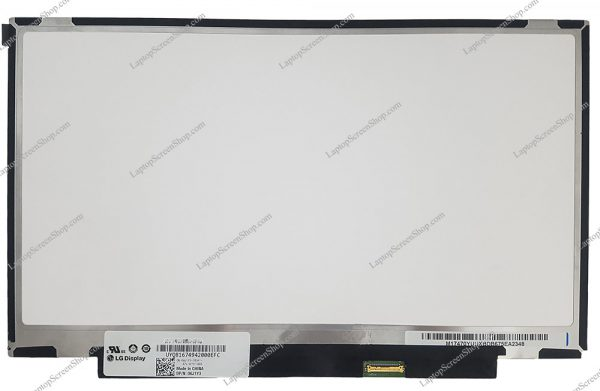 Acer-NITRO-7-AN715-51-50UY |FHD|فروشگاه لپ تاپ اسکرين| تعمير لپ تاپ