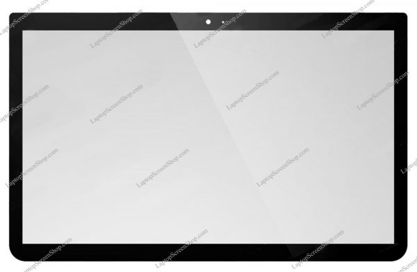 Asus-VIVOBOOK-A541SA  FHD-TOUCH فروشگاه لپ تاپ اسکرين  تعمير لپ تاپ