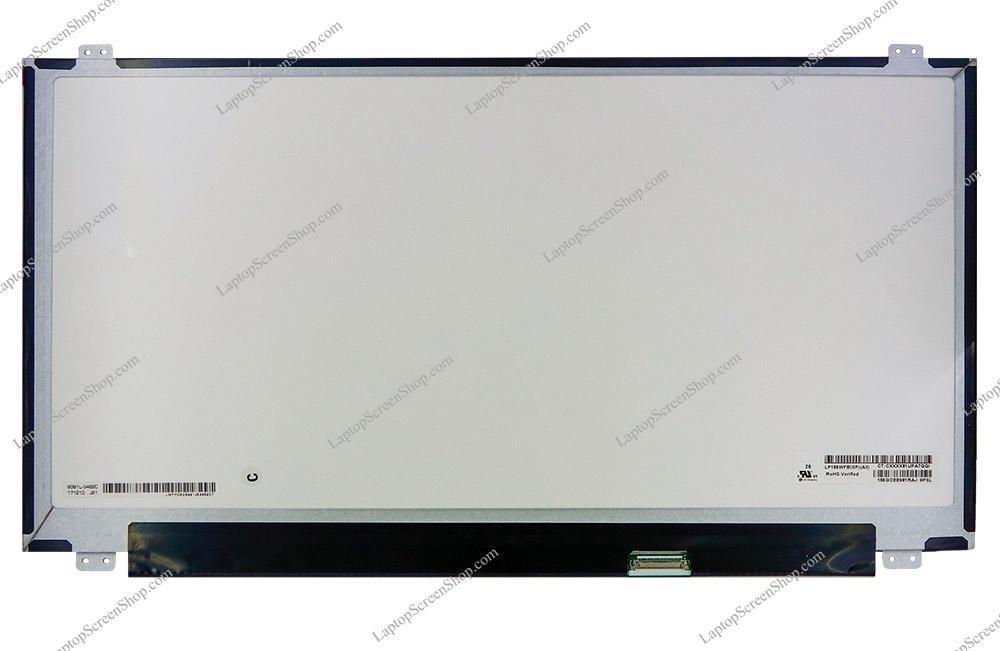 Asus-ZENBOOK-FLIP-UX-461UN-DS74T |FHD|فروشگاه لپ تاپ اسکرين| تعمير لپ تاپ