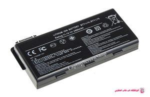 A5000-025USفروشگاه لپ تاپ اسکرين| تعمير لپ تاپ|