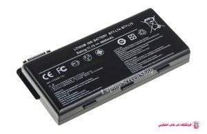 A6200-492US|فروشگاه لپ تاپ اسکرين| تعمير لپ تاپ