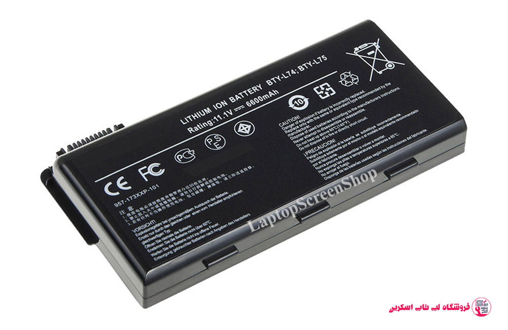 A6200-492US فروشگاه لپ تاپ اسکرين  تعمير لپ تاپ
